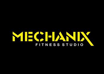 Mechanix Gym Sector 15 Rohini