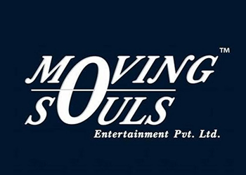 Moving Souls