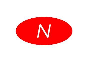 Nitrix Complete Fitness Way