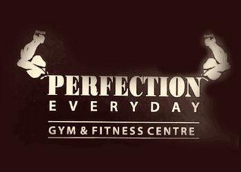 Perfection Everyday