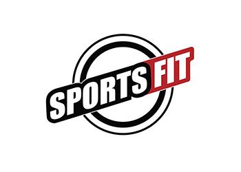 Sports Fit Vaibhav Khand