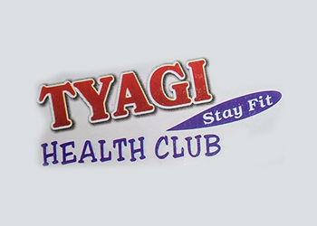 Tyagi Health Club