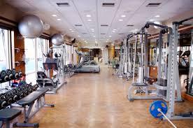Royal Health Centre Mayur Vihar Phase -3
