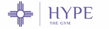 Hype The Gym Sector 57 Gurgaon