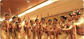 Surjeet Sir Ji Dance Academy Preet Vihar