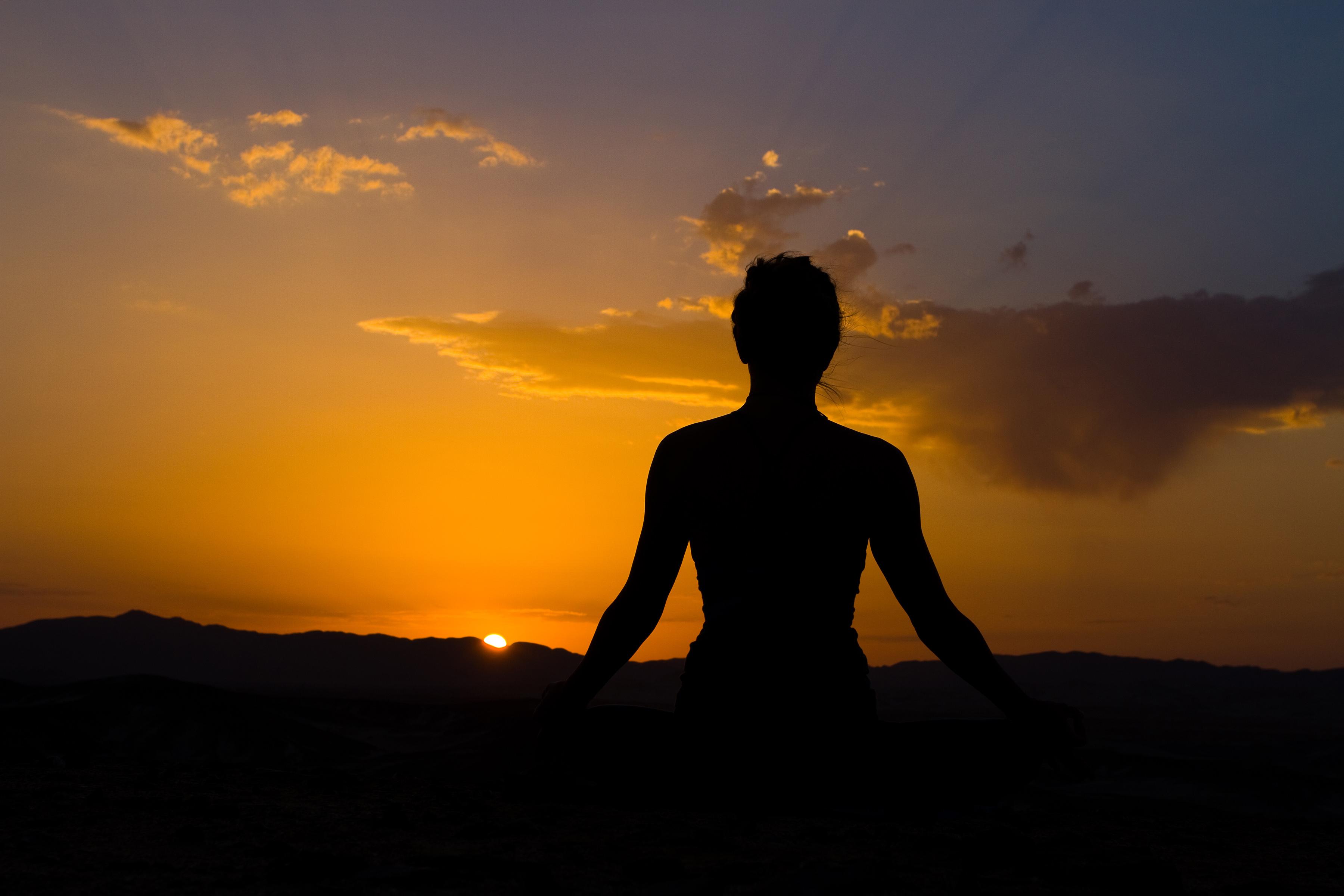 Yogalife Andrews Ganj