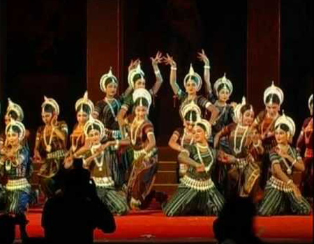 Dance To Fitness Vaibhav Khand