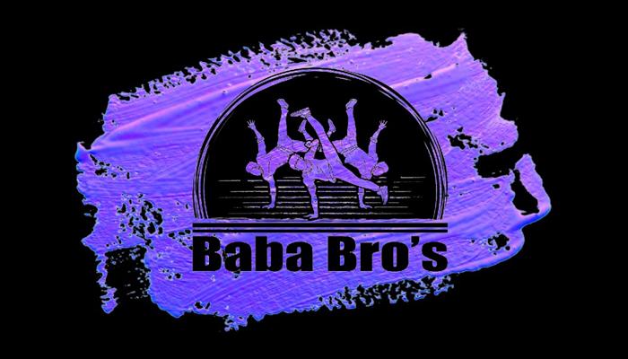 Baba Bro's Dance & Zumba Fitness Studio Kukatpally