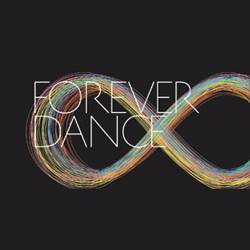 Forever Dance Greater Kailash Part 1