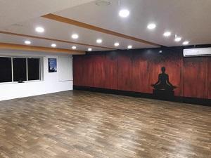 Tattva Yoga Himayath Nagar