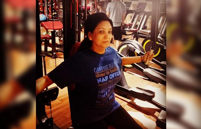 Hofit Fitness Studio Vidyadhar Nagar