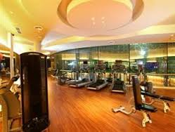 Fast Fit Gym Sector 21 Gurgaon