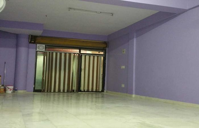 Explosion Dance And Fitness Studio Vidyadhar Nagar