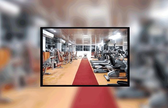 Physc Gym Bhosari