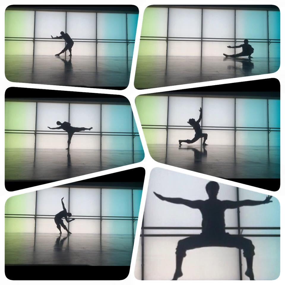 Choreotheque Dance Studio Vasant Kunj