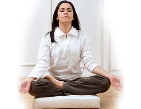 Om Namah Yoga Dlf Phase 2 Gurgaon