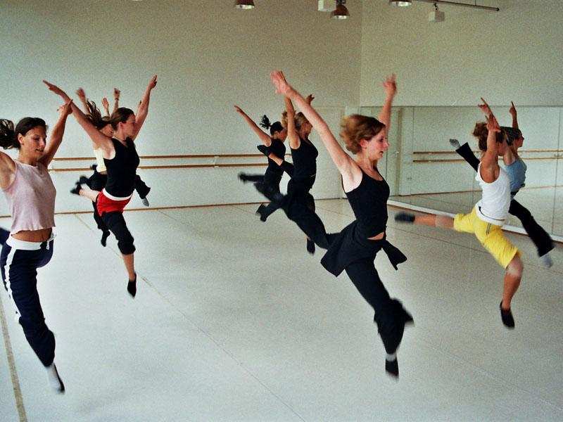 Lakshya Dance Unlimited Dlf Phase 1