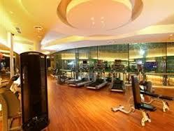 5 Elements School Of Fitness Sector 9 Rohini