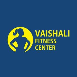Jh & Vaishali Fitness Center Hadapsar