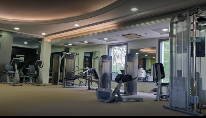 Seven Pillars Wellness Dlf Phase 4