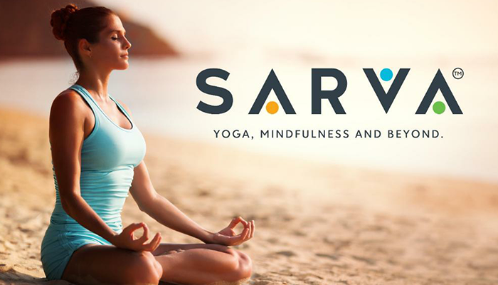 Sarva Yoga Jubilee Hills
