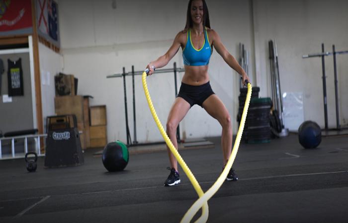 Fitnesh Plus Gym For Women Velachery