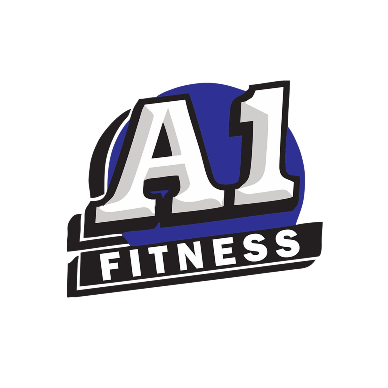 A1 Fitness Masab Tank