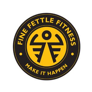 Fine Fettle Fitness Dommasandra