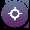 fitpass-menu